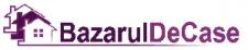 Stiri imobiliare si articole imobiliare | Blog BazarulDeCase.ro